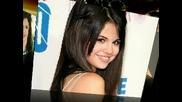 Selena Gomez [piczz]