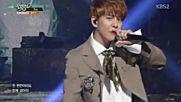 138.0429-8 Block B - Toy, Music Bank E834 (290416)