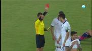 Япония и Гърция завършиха при резултат 0:0