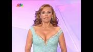 Oi 7 Finalist » Playboy Greek Playmates Awards 2010 - Star Channel Greece