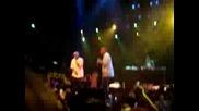 50 Cent - I Get It (Exclisuve Live) 2007