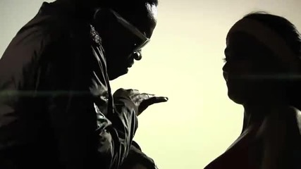 •2o11 • New Hit • Pitbull Honorebel - I Wanna on Blastro