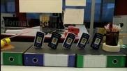 домино със Смартфони - 100 % real
