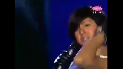 Tanja Savic - Da, to sam ja - Grand Show - TV Pink