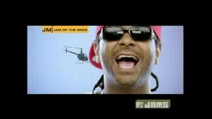 Jim Jones - We Fly High Rappin