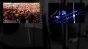 Jimi Hendrix - Hey Joe Legendado Hd