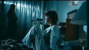 Мистически истории - 7 епизод -05.30.2012