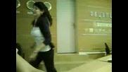 терор в хотел Белица (смях)