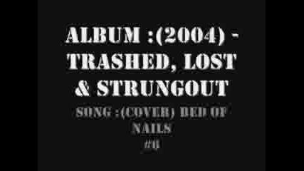 Children Of Bodom - Countdown 15!