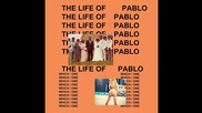Kanye West ft. Chance The Rapper, Kirk Franklin, The Dream & Kelly Price - Ultralight Beam