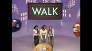 Destinys Child В Улица Сезам - I Got A New Way To Walk