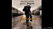 Goran Bregović (Athens Symphony Orchestra) - Lullabye - (Audio) - 2001