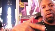Dj Kayslay x Outlawz & Lil Cease - Bury The Hatchet ( Official Video )