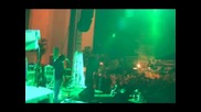 Boomerang ~ Pooh Tribute Band ~ Rotolando Respirando 2009