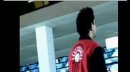 Реклама с Messi и Xavi боллинг