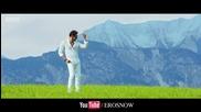 Промо - Action Jackson - Dhoom Dhaam
