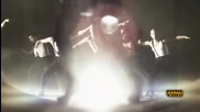 Галена - Не пред хората ( Официално Видео )