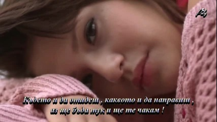 ❤ Ричард Маркс - Аз ще бъда тук и ще те чакам ! ❤ + Превод ❤