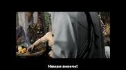 Как подпалих втората световна война - За оръжие ( Jak Rozpetalem Druga Wojne Swiatowa 1969 ) 01x02