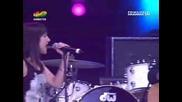 Amaral & Xoel Lopez - Como Hablar