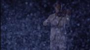 Maya - Ko sam ja - (Official Video 2012)
