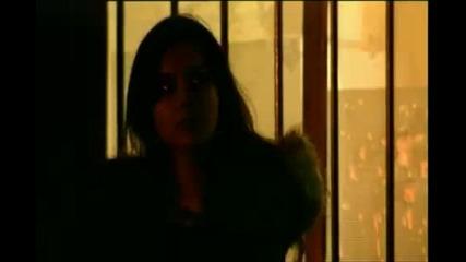 Putumayo Presents India - Niraj Chag Khwaab