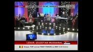 Saban Saulic - Mihajlo - (Live) - To Majstore - (TV Top music)