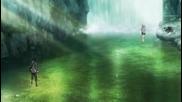 [icefansubs] Btooom! - 03 bg sub