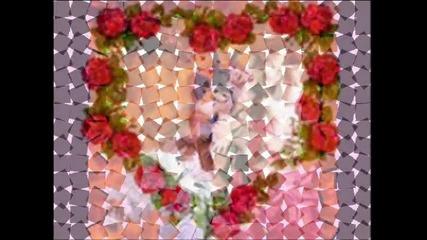 Maksim Shen Milionerche (remix) 2010 dj vase feat.kosta pirona
