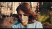 Md Dj - Lost ( Online video )