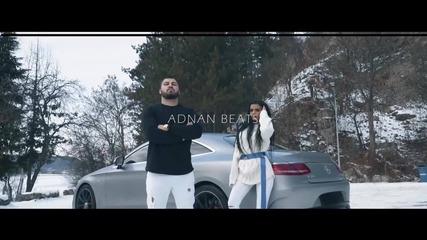 Adnan Beats - 90 60 90