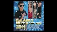 Dj Asky Winter Hit Mix 2011 Cd Rip (част 2) Високо Качество