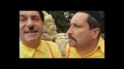 Смях! Хамалите за политиката в България