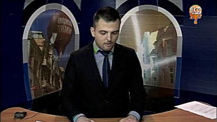 Пловдивските новини от 06.03.2020