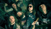 Municipal Waste - Amateur Sketch ( Official Track)