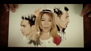 Узбекистан - Zafira - Yomonman (official Video)