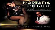 Marianta Peiridi - mia mouziki