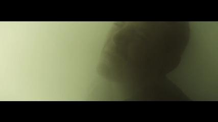 Linkin Park - The Catalyst