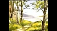 Youtube - William Wordsworth - I Wandered Lonely As A Cloud - poem