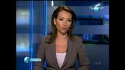 Извънредна Емисия 1 За Терористичния Атентат В Бургас Нова Тв 18.07.2012 г.