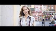 Ashley Iona - Taking Me Under, feat. Kevin Davy White
