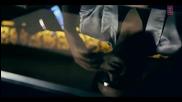 * Hd * Индийска песен - Falak - Soniye Official Video Song