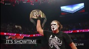 Wwe - Топ 10 Шокиращи момента в Raw (wwe top 10)