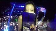T-ara - Sugar Free Edmclub Edition