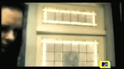 Korn - Alone I Break Hd