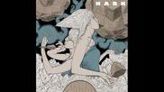 Hark - Scarlet Extremities