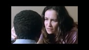 Ofra Haza - My Ethiopian Boy Live And Become