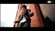 Polluted Mindz feat. Bayku - Ride My Beat { 2012, hq }