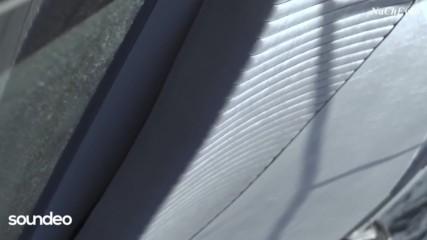 Andrew Dum ft. Michel Kotcha - Limoncello Chrisser Remix Video Edit