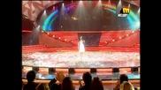 Nancy Ajram-el donia helwa